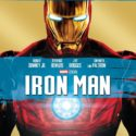 Iron Man 4K-2D