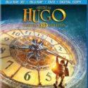 Hugo 3D-2D