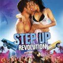 Step Up: Revolution 3D-2D