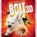 Bolt 3D-2D