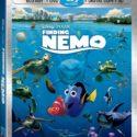 Buscando A Nemo 3D-2D