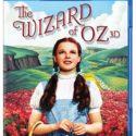 El Mago De Oz 3D-2D