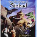 El Séptimo Viaje De Sinbad