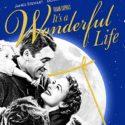 It´s A Wonderful Life (Qué Bello Es Vivir)