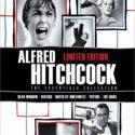 Alfred Hitchcock (Edición Limitada)