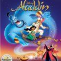 Aladino 4K-2D