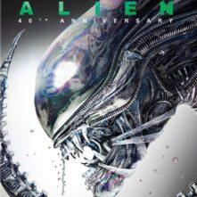 Alien: El Octavo Pasajero (USADO)