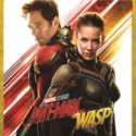 Ant Man And The Wasp 4K-2D