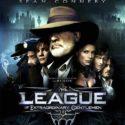 La Liga Extraordinaría