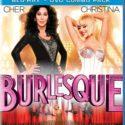 Burlesque (Noches de Encanto)