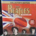The Beatles: Live At Budokan 1966