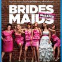 Bridesmaids (Damas en Guerra)