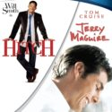 Hitch/ Jerry Maguire