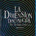 La Dimensión Desconocida: Season 3