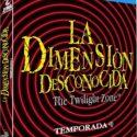 La Dimensión Desconocida: Season 4