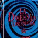 La Dimensión Desconocida: Season 5