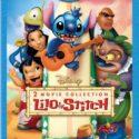 Lilo & Stitch 1&2