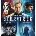 Star Trek Trilogía