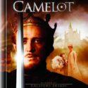Camelot (Digibook)