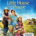 La Familia Ingalls: Season 1