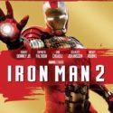 Iron Man 2 en 4K-2D