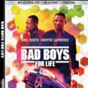 Bad Boys for Life 4K-2D