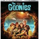 Los Goonies 4K-2D