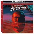 Apocalypse Now 4K-2D