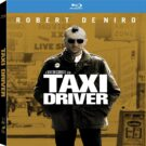 Taxi Driver (DigiPack)