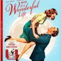 It´s A Wonderful Life (Qué Bello Es Vivir) 4K-2D