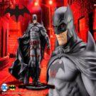 Batman Deluxe Art Scale 1/10 – The Dark Knight