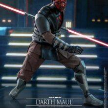 Darth Maul™