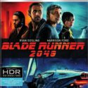 Blade Runner 2049 (Usado)
