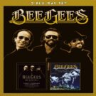Bee Gees: One Night Only + One For All Tours: Live in Australia 1989