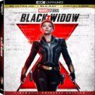 Black Widow 4K-2D
