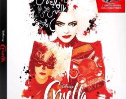 Cruella 4K-2D.